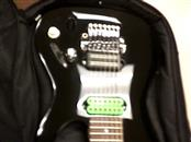 IBANEZ Electric Guitar S7320